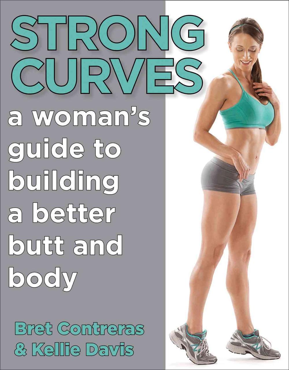 WOMAN'S GUIDE TO BUILDING
